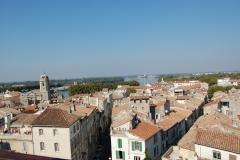 Arles&Saintes Maries de la Mer 176